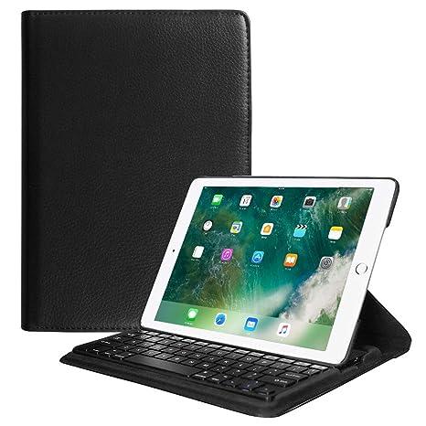 amazon com fintie ipad 9 7 inch 2018 2017 ipad air 2 ipad air