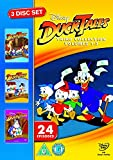Ducktales - 3rd Collection [Region 2 - Non USA Format] [UK Import]