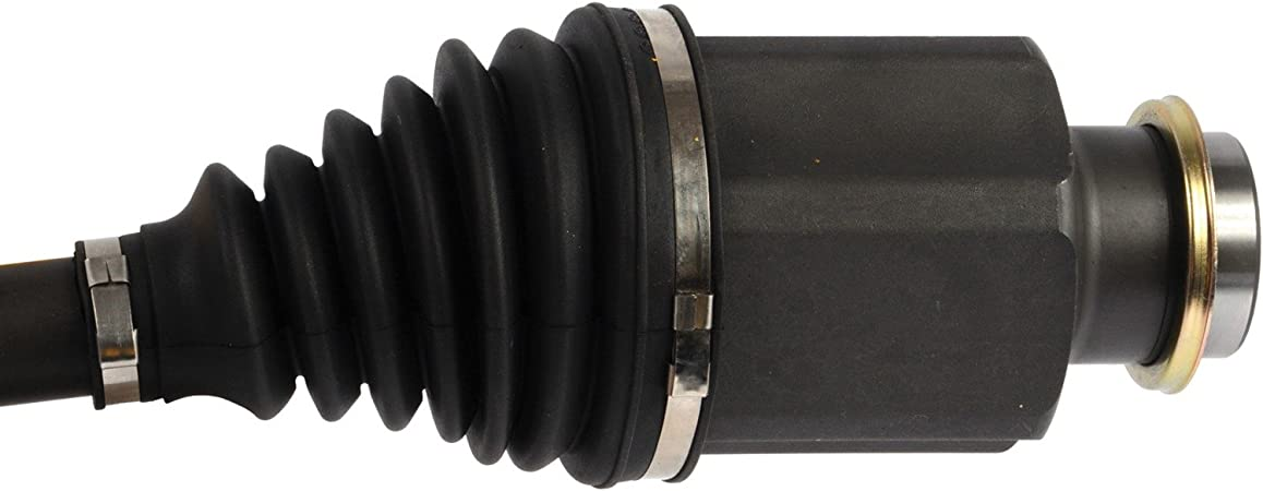 Cardone Select 66-2188 New Constant Velocity Drive Axle