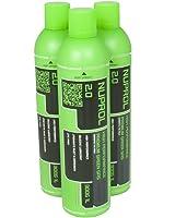 WE Nuprol 2.0 Premium Green Gas 300g