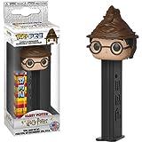 FUNKO POP! PEZ: Harry Potter - Harry Potter (Sorting Hat)