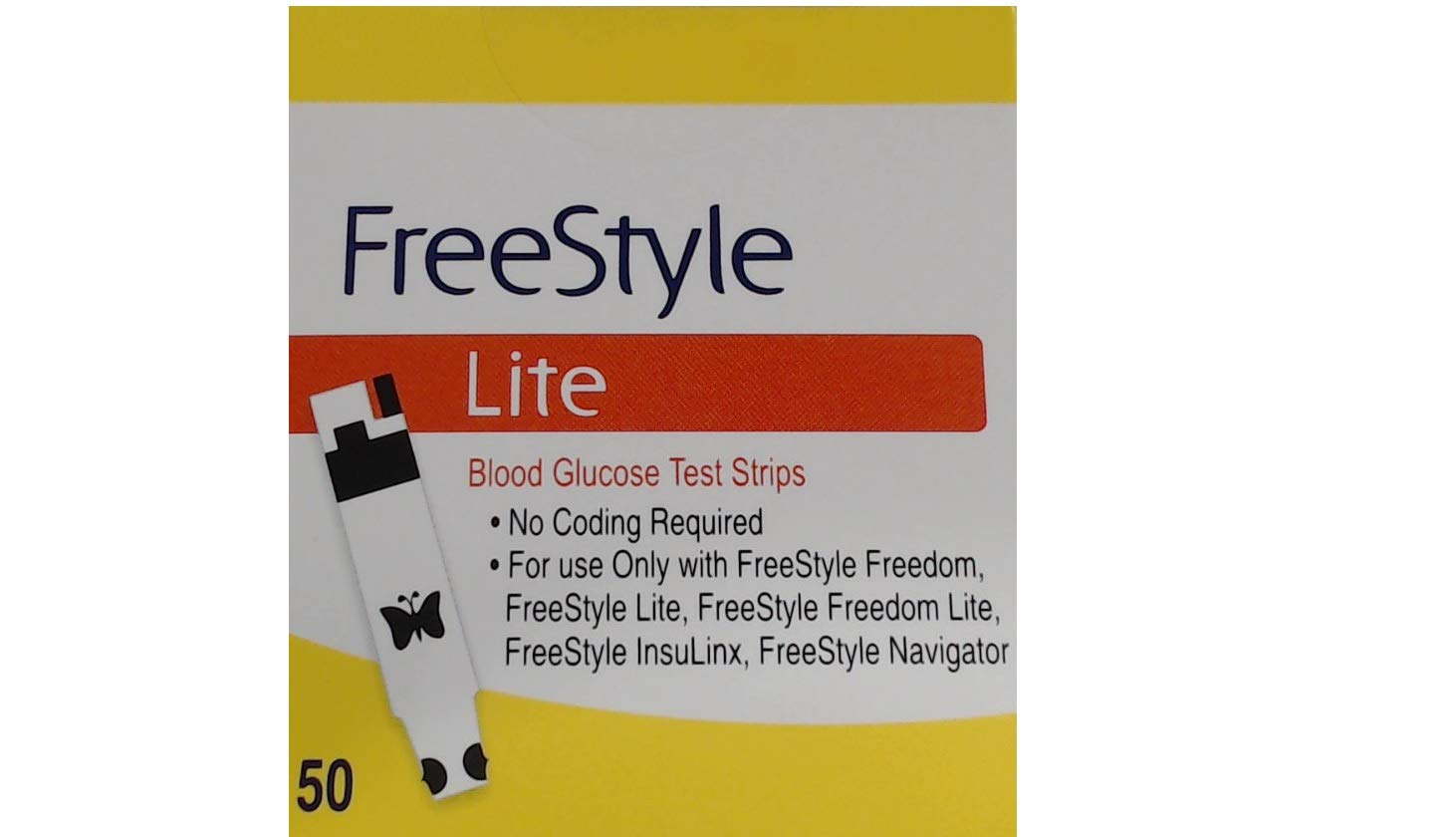 Freestyle lite test strips, hairy nude ex wives