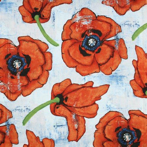 michael-miller-laura-gunn-big-poppy-spice-fabric-by-the-yard
