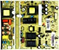 RCA RE46ZN1332 Power Supply/LED Board FOR LED50B45RQ