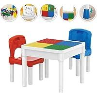 Muebles para niños pequeños