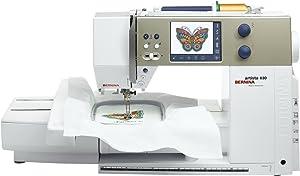 Best Bernina Sewing Machine