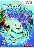 Dewy's Adventure - Nintendo Wii