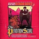 The Perdition Score: A Sandman Slim Novel  (Sandman Slim Series, Book 8)