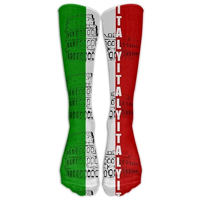 Amazon.com: parte superior yazu Mujeres & Hombres Italia ...