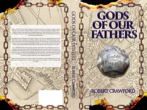Gods of our fathers kindle edition by robert crawford literature gods of our fathers by crawford robert thecheapjerseys Gallery