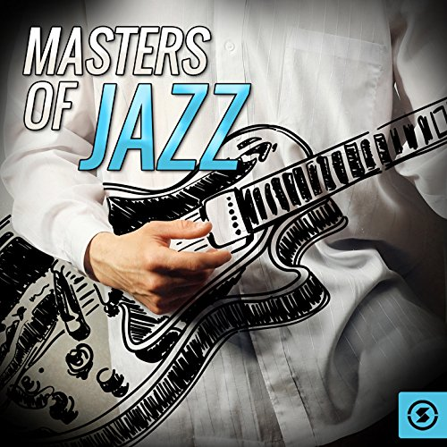 Ethel Waters Stream or buy for $5.99 · Masters of Jazz