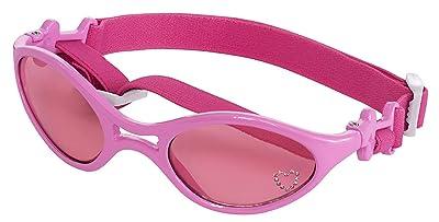 Doggles - K9 Optix Rubber Sunglasses