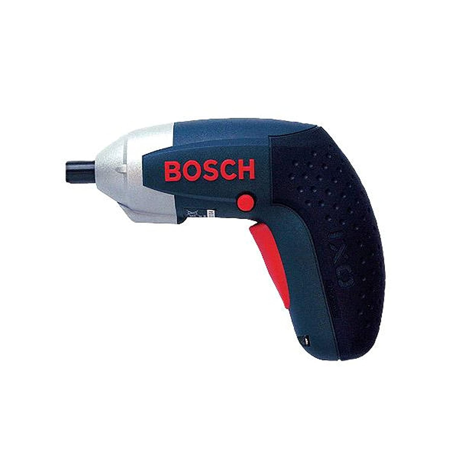 mini power drill. amazon.com: new bosch ixo iii 3.6v mini cordless electric screwdriver drill with charger ~usps express: home improvement power s