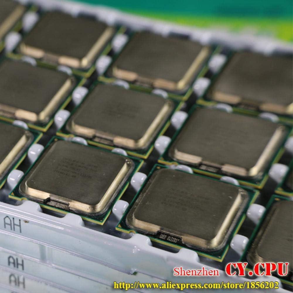 Intel Core 2 Duo E6850 CPU Processor Socket 775 3.0Ghz// 4M //1333GHz