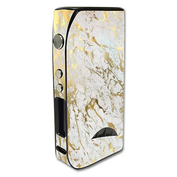 Amazon com: Skin Decal Vinyl Wrap for Pioneer 4 you iPV5
