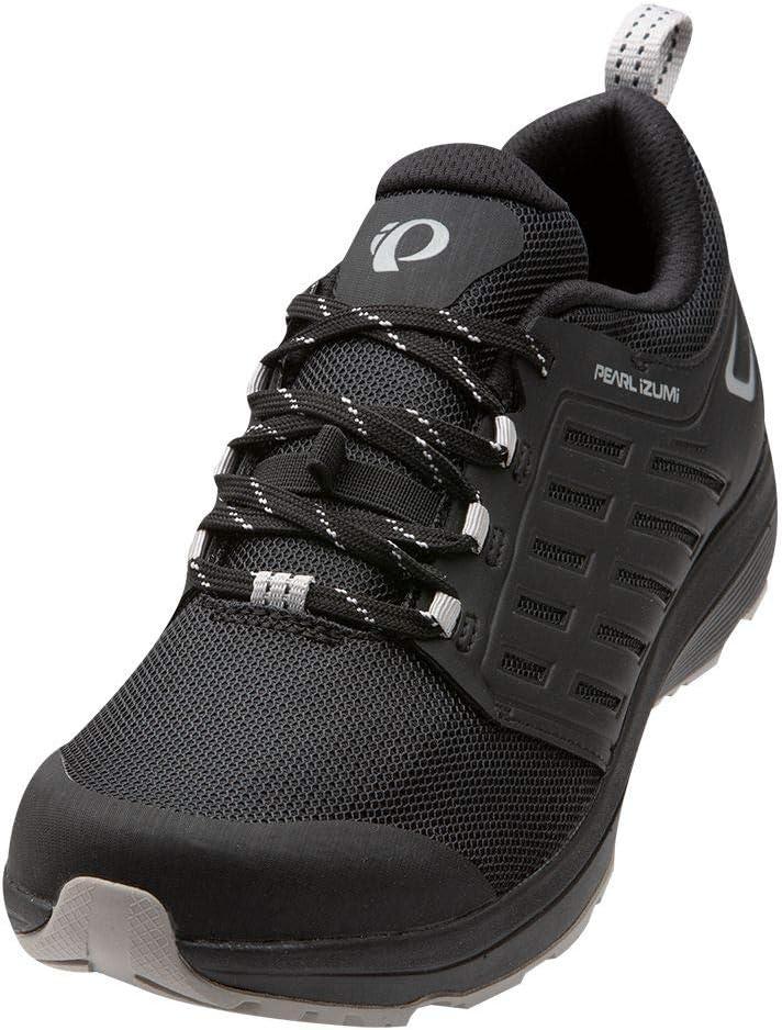 PEARL IZUMI Men's X-Alp Canyon Cycling Shoe: Sports & Outdoors