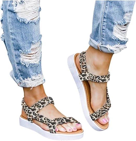 Heels Sandals Open Toe Shoes