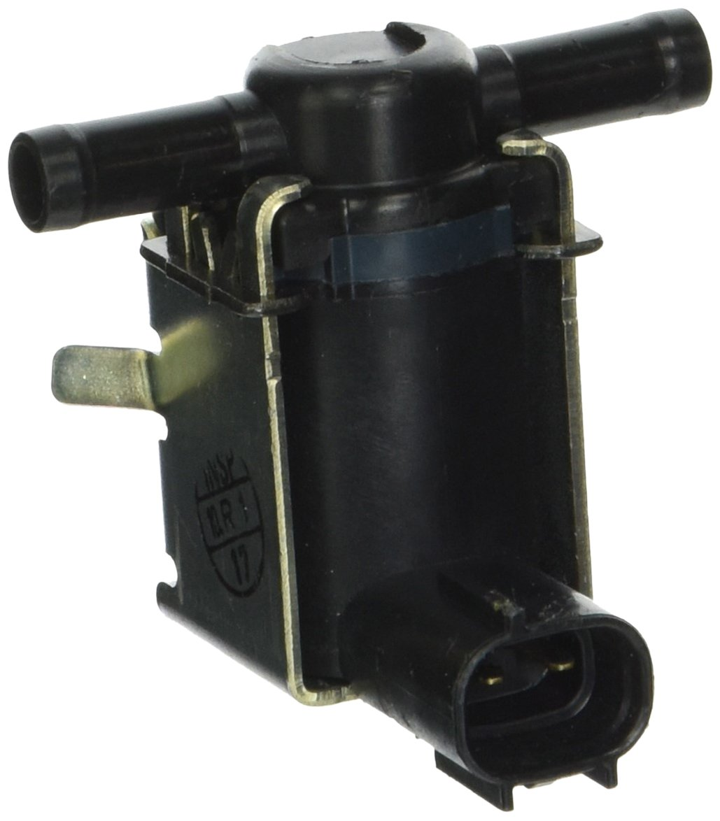 Standard Motor Products CP570 Canister Purge Control Solenoid