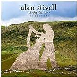 Ar Pep Gwellan: Best of