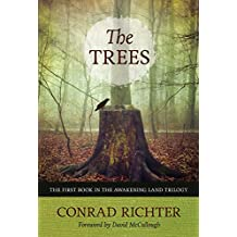 The Trees (Rediscovered Classics)