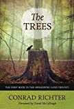 img - for The Trees (Rediscovered Classics) book / textbook / text book