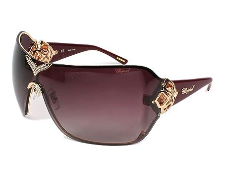 Chopard Sonnenbrillen SCH999S 08FC Wj4GRrL