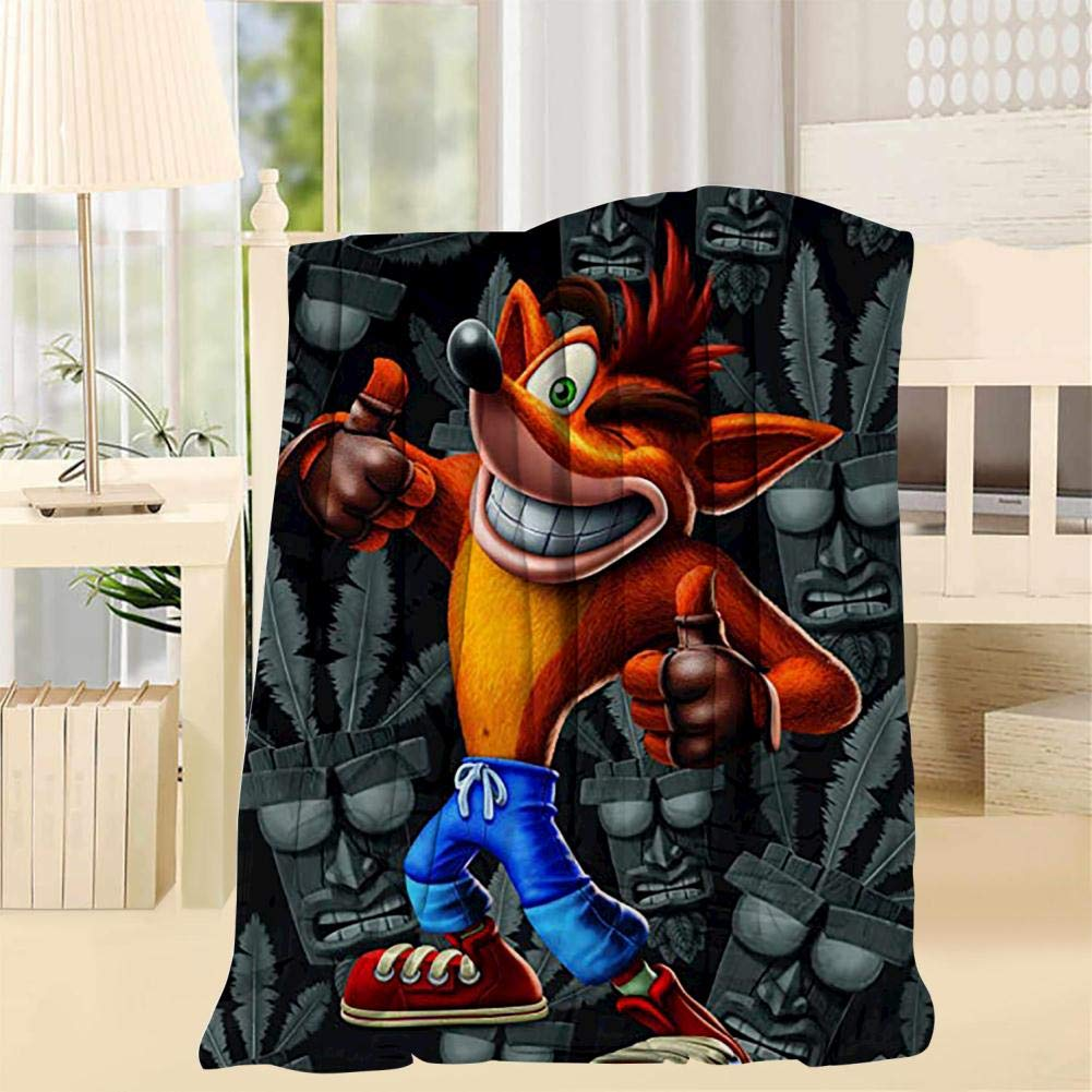 Disney DreamWorks Animation Madagascar Behold My Mane 4 Piece Toddler Bedding...
