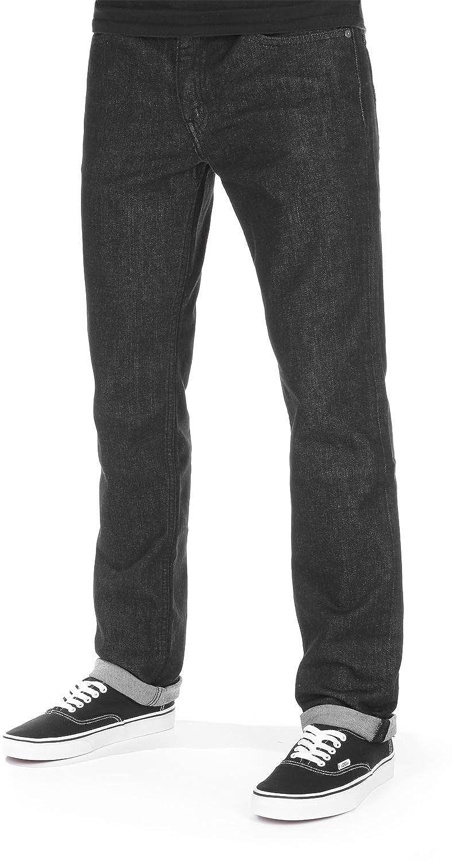 TALLA 36W / 34L. Pantalon Vaquero Levis 511