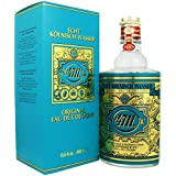4711 Cologne by Muelhens for men Colognes