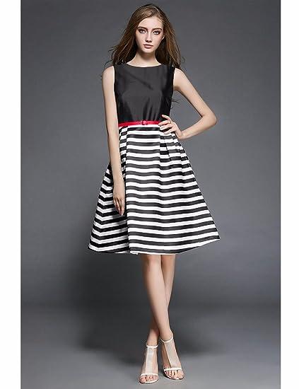One Piece Dresses