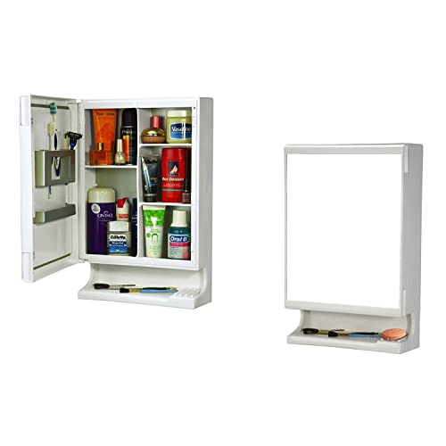 Bathroom Cabinets: Buy Bathroom Cabinets Online At Best Prices In India