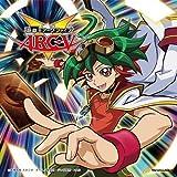 P Cute Masumi / Ruri - Yu-Gi-Oh ! Arc-VEnding Theme: One Step [Japan CD] MJSS-9123 by Sony Japan