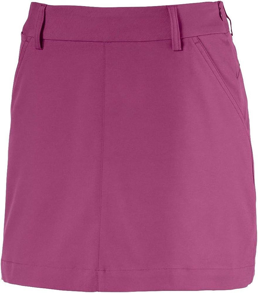 Puma Golf Women's 2017 Pounce Skirt