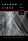 img - for Shadow Lines: Austrian Literature from Freud to Kafka book / textbook / text book