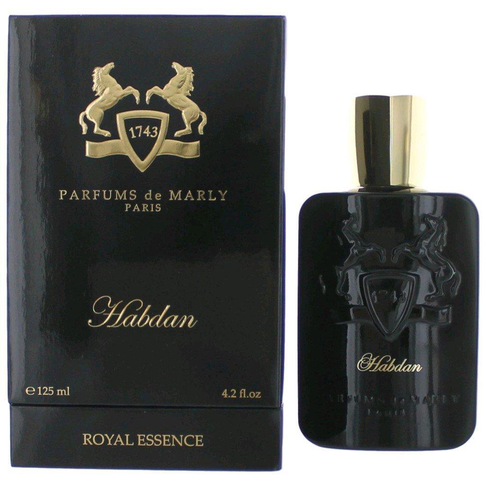 Parfums de Marly Habdan Men's EDP Spray, 4.2 oz.