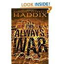 The Always War