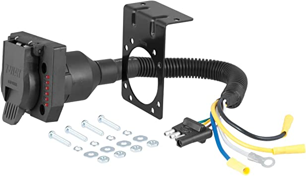 Curt 7 Way Plug Wiring Diagram from images-na.ssl-images-amazon.com