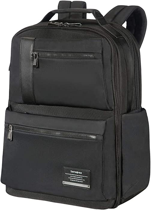 Top 7 Jet Laptop Backpack