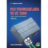 PLC Programlama ve S7 1200