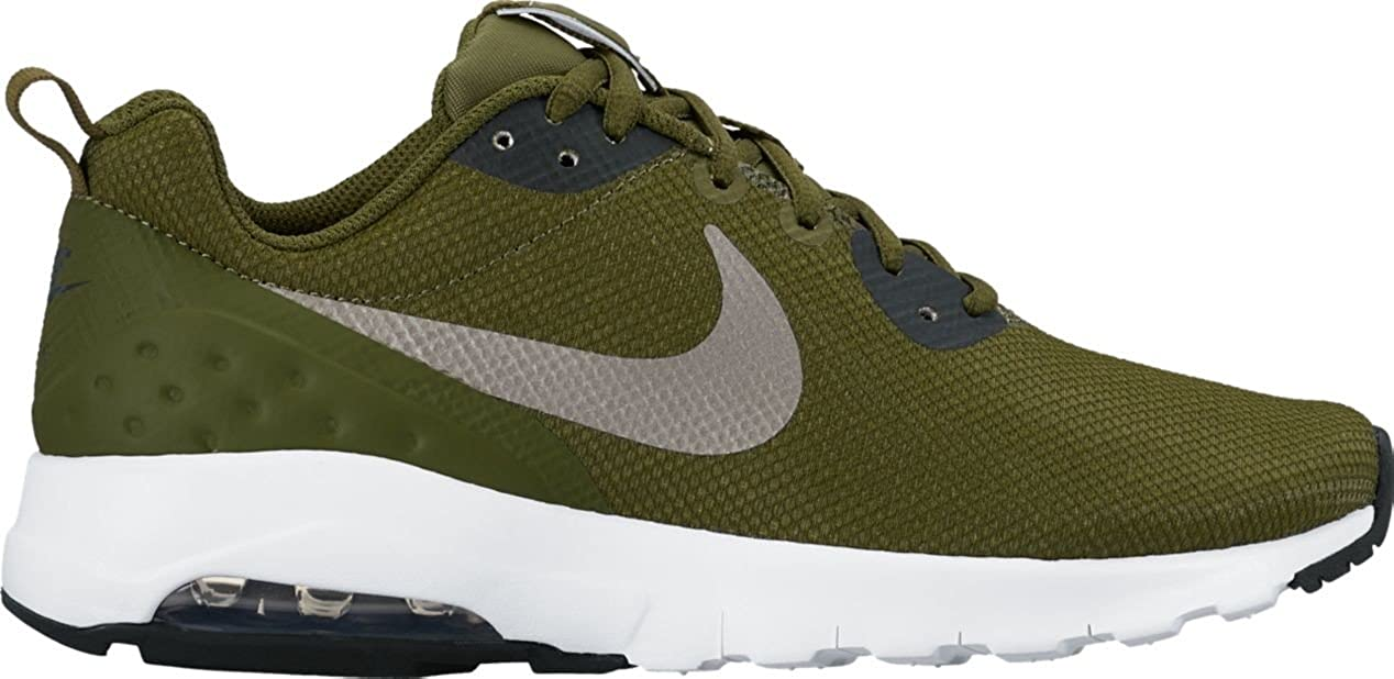Nike Damen Air Max Motion Lw Laufschuhe