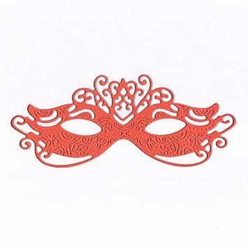 DIPOLA Stencil Deco Fondo Manuscrito de Plantilla de Animados Bonita Para hacer cosas: Amazon.es: Hogar