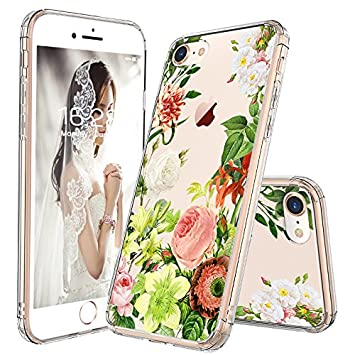 coque iphone 8 mosnovo