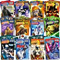 Party Favor Play Pack - Star Wars - 24 Mini Packs