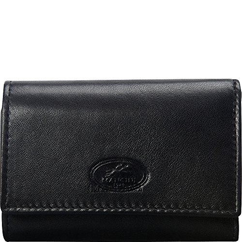 mancini-leather-goods-rfid-secure-trifold-key-case-wallet-with-detachable-key