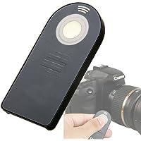 ML-L3 Wireless Shutter Remote Control for Nikon DSLR Professional Camera