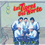 La Mesa Del Rincon (Album Version)