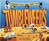 Best Of Tumbleweeds