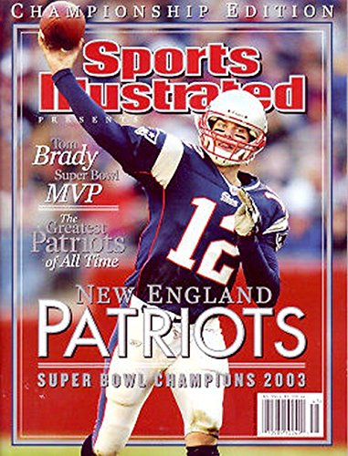 2004-tom-brady-new-england-patriots-commemorative-sports-illustrated