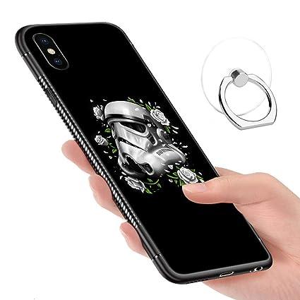 coque phantom iphone xs