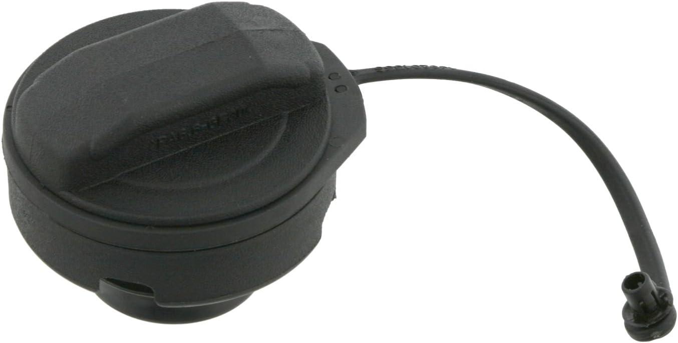 Febi-Bilstein 27288 Tapa, depósito de combustible